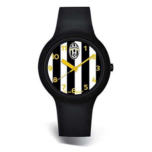 LOWELL - FC JUVENTUS reloj de pulsera One Gent Producto Oficial