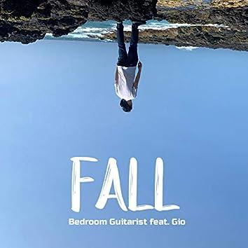 Fall (feat. Gio)
