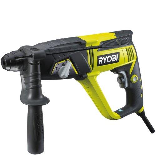Ryobi ERH710RS Bohr und Meißelhammer