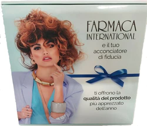 Protoplasmina Kit Prestige Repair Shampoo 50 ml + Mask BJK 50 ml