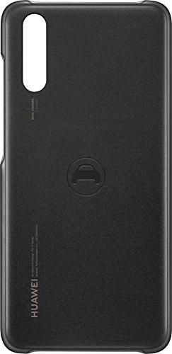 Huawei Car Kit (geeignet für P20) schwarz