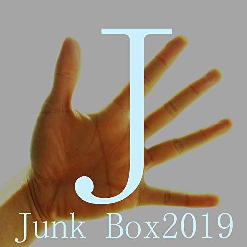 JUNK BOX 2019