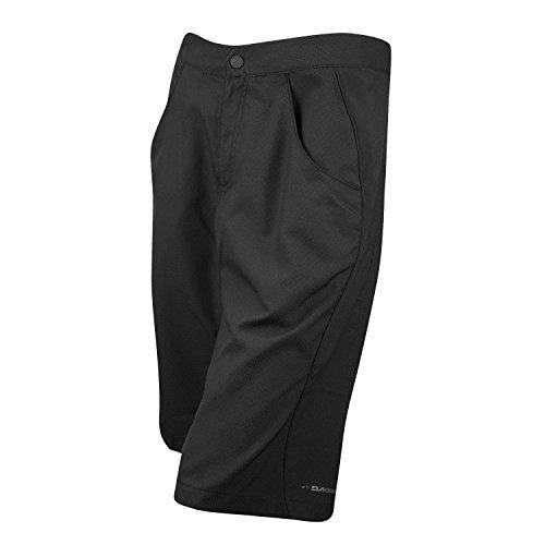 Dakine Siren Short 30 Zoll Bike Shorts, black