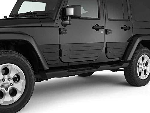 Schokdemper voor Jeep Wrangler 2 en 4 originele KECOP4030