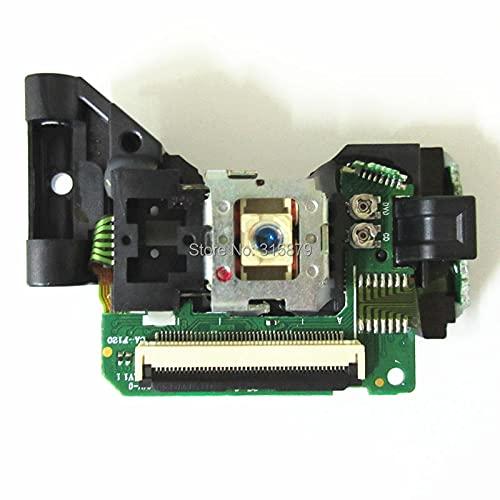 Hawainidty Original Nuevo DVD LPC-817 Recolección de láser óptico for LG Grabadora LPC817 LPC 817 Pastillas ópticas