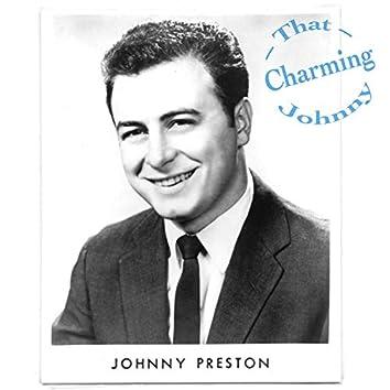 That Charming Johnny