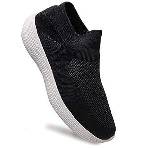 BIKARA Men's Sports Shoe