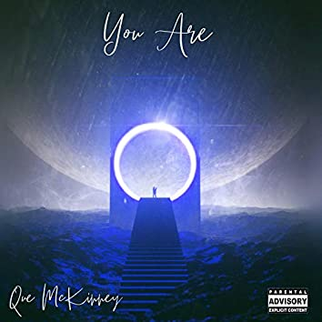 You Are (feat. Nobi)
