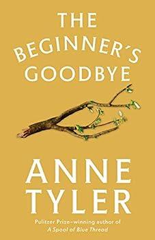 Best the beginners goodbye Reviews