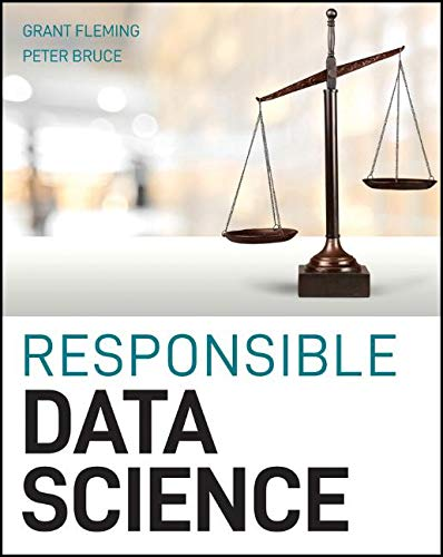 Responsible Data Science: Transparency and Fairness in Algorithms
