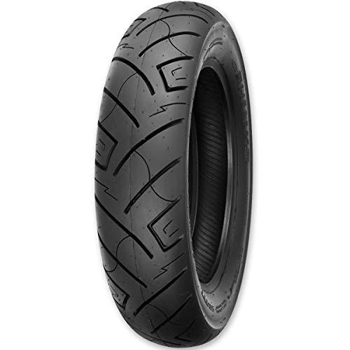 Best 30 street motorcycle tires review 2021 - Top Pick