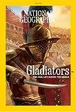 National Geographic USA - AUG 2021 - GLADIATORS