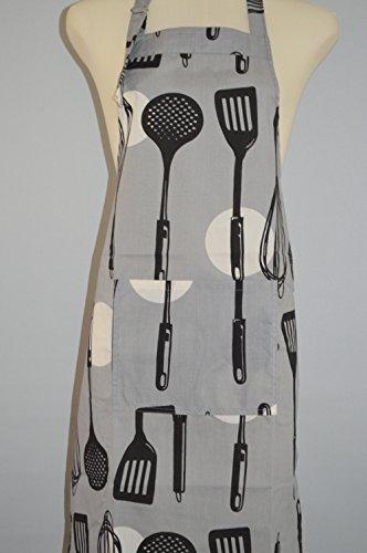Equipement Cuisine d'Emélie Tablier Cuisine Menage USTENSILES DE Cuisine