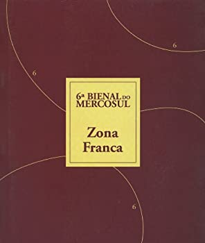 Paperback Zona Franca (Portuguese Edition) Book