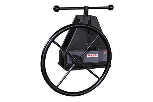 Best Tube Bender For Roll Cages