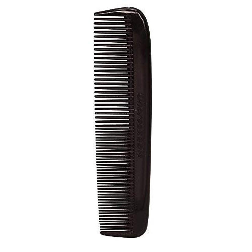 傾向がありますオーガニックプラグFromm Men's Comb, 5.25 Inch, 25 Count [並行輸入品]
