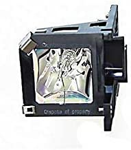 Powerlite S1+ Epson Projector Lamp Replacement. Projector Lamp Assembly with High Quality Genuine Original Philips UHP Bulb Inside.