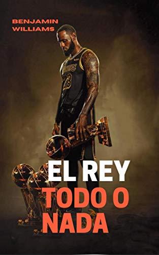 El Rey: Todo o Nada (All Stars)