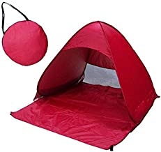 Car accessories - Outdoor Tents Automatic Instant Anti UV Shelter Camping Fishing Hiking Picnic Tent Pop-up Portable Beach Tent