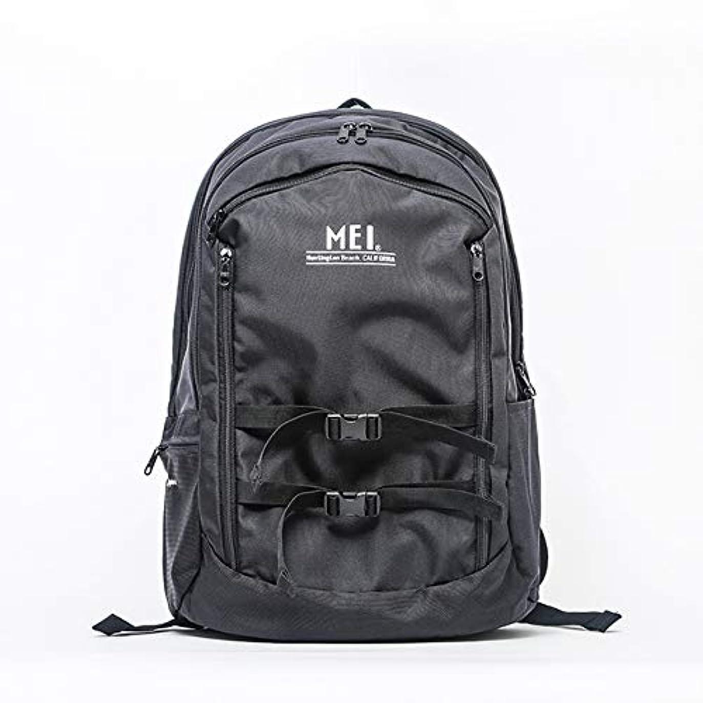 誇りに思う流産不足2019年春夏モデル【メイオフィシャル】mei-000-191204 SMALL PACK スモールパック