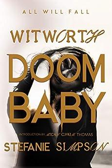 Witworth Doom Baby by [Stefanie Simpson, Micah Thomas]