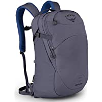 Osprey Aphelia Women's Laptop Backpack (Aster Purple)