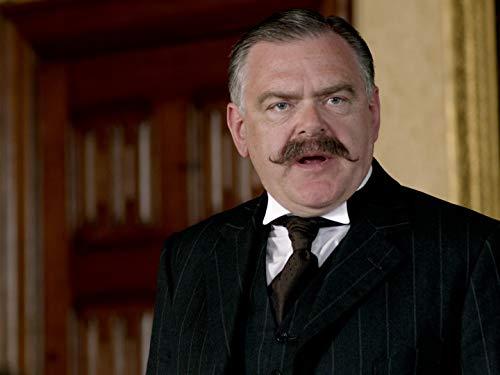 Downton Abbey - Folge 5