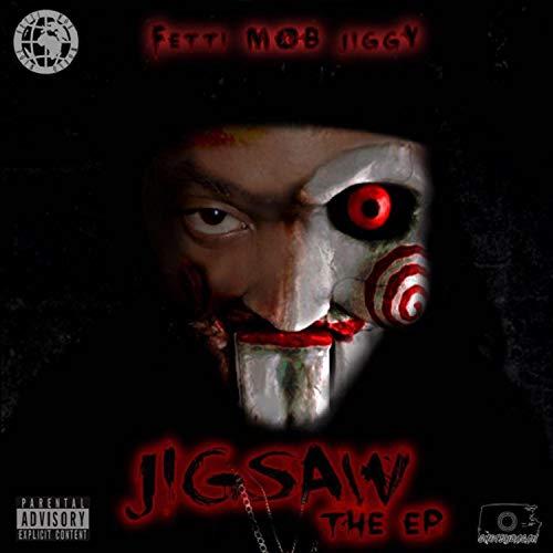 Jigsaw the [Explicit]