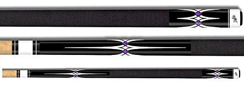 Stecca da biliardo Dufferin Blackstar BS-3