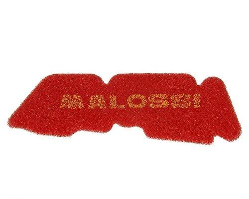 Luftfilter Einsatz Malossi Red Sponge für Vespa S 50 2T ZAPC381