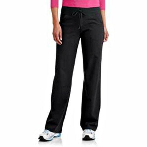 Women's Plus Athletic Pants