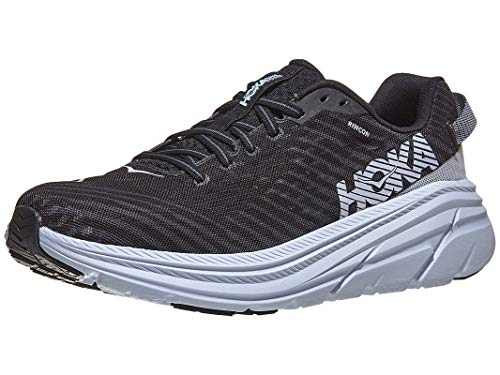 Hoka Men's Rincon Running Sneakers