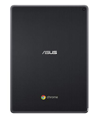 ASUS(エイスース)『ChromebookTablet(CT100PA)』
