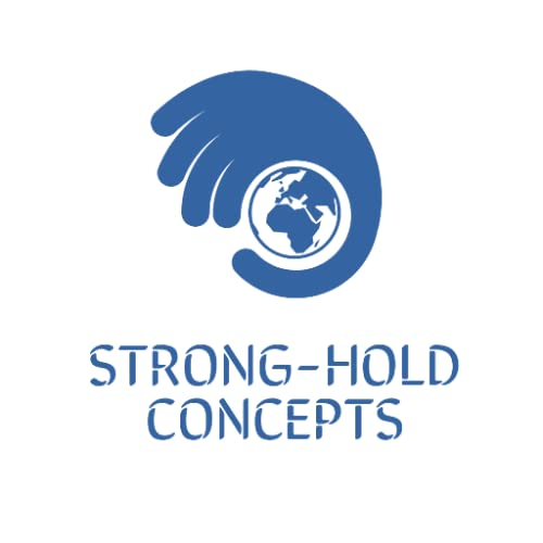 Strong hold concepts