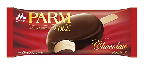 PARM チョコレート 24個