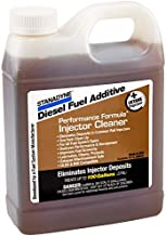 Stanadyne 43566 Performance Formula Injector Cleaner, 32 oz