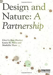 Design and Nature: A Partnership
