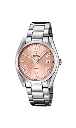 Festina Smart Watch Armbanduhr F16790_2