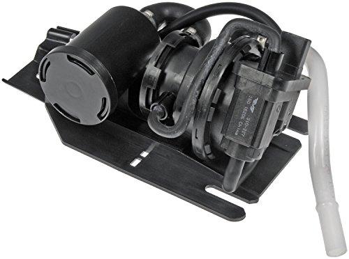 Dorman 310-227 Evaporative Emissions System Leak Detection Pump, 1 Pack