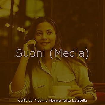Suoni (Media)