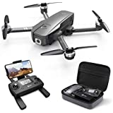 Potensic D80 GPS Drone with Camera for Adults,...