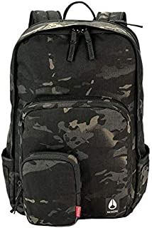 Daily 30L Backpack-Black Multicam
