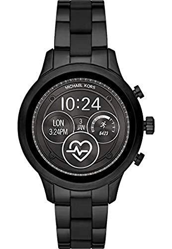 Michael Kors Reloj de Bolsillo Digital MKT5058