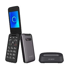 LG G351 teléfono movil plegable con una pantalla de 3 pulgadas a 320 x 240 pixels de resolución, cámara de 1.3 megapixels, radio FM y ranura microSD: Lg: Amazon.es: Electrónica
