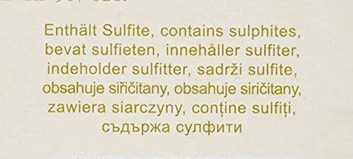 Maybach Chardonnay trocken Bag-in-box (1 x 3 l) - 5