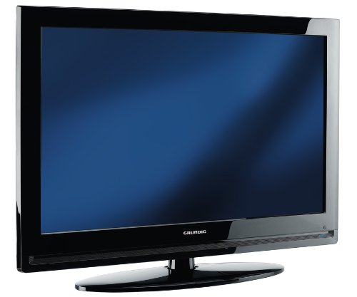 Grundig 32 XLC 3200 BA - Televisor LCD (81,28 cm (32