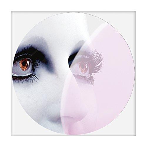 Maeba - [Picture Disc - Edizione Numerata] (Esclusiva Amazon.it)
