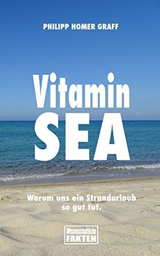 single strandurlaub)