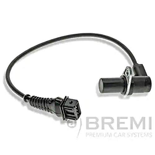 BREMI 60138 Nockenwellensensor + Kabel für BMW 3er E36 5er E39 7er E38 M50 M52
