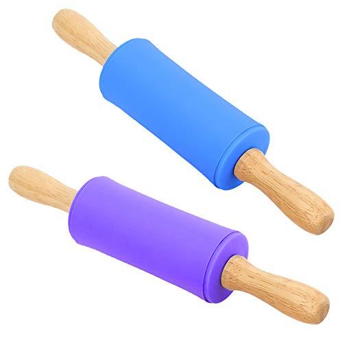 Kids Rolling Pin